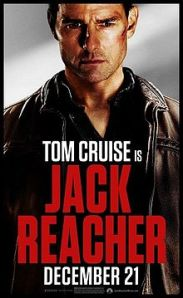 jack reacher cover