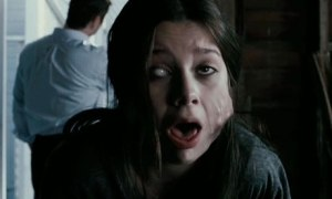 The Possession - 9