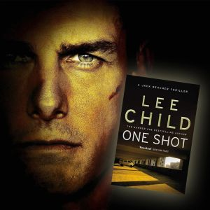 one shot jack reacher