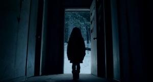 mama doorway