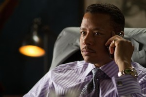 dead man down terrence howard