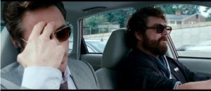 Due Date Driving