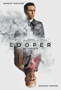 looper levitt willis cover