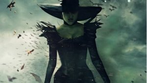 oz wicked witch