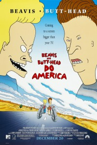 Beavis-and-Butt-Head-Do-America-1996-movie-poster