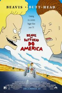 Beavis-and-Butt-Head-Do-America-1996-movie-poster