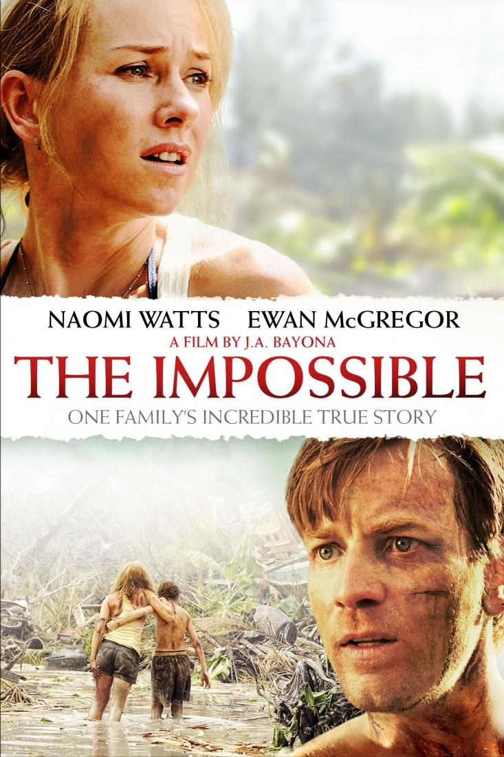 Impossible Film