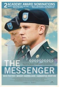 MESSENGER_Award1Sht_CAN_27X40.indd