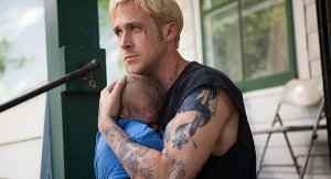 APphoto_Film Review The Place Beyond the Pines