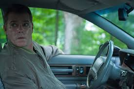 The Place Beyond the Pines Liotta