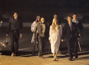 The Purge Group