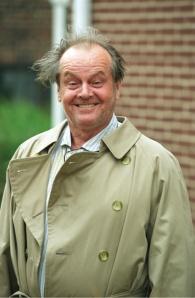 About Schmidt Nicholson funny