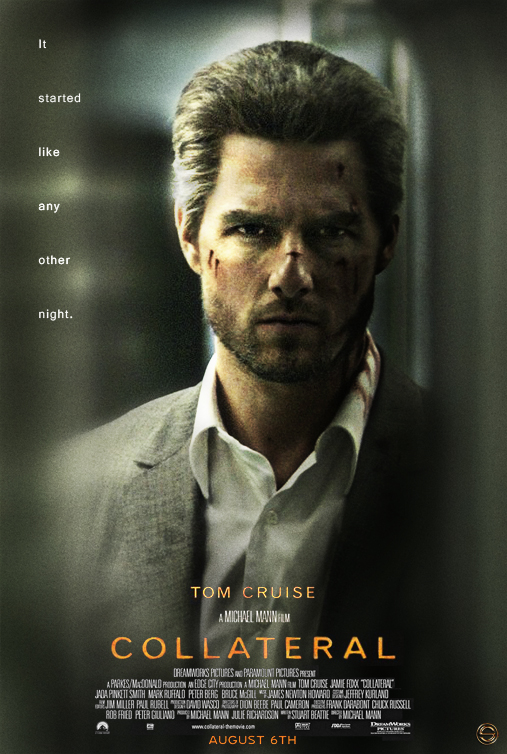 Collateral (2004) | br...