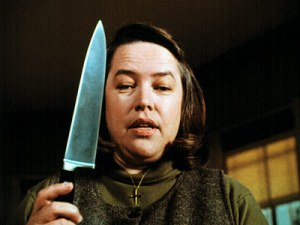 Misery Bates Knife