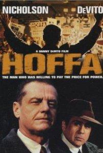 Hoffa Poster