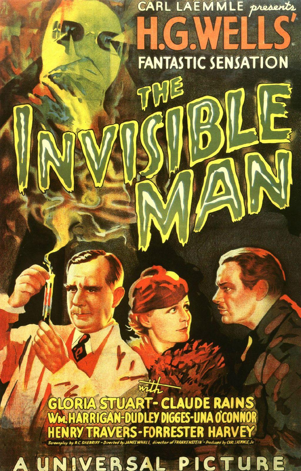 Frankenstein 1931 dvd full latino dating 3