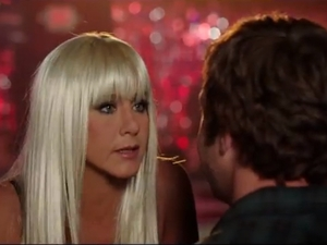 We're the Millers Aniston Sudeikis