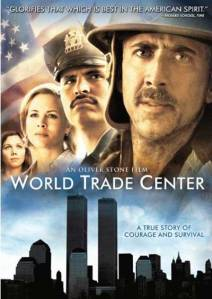 World Trade Center Poster