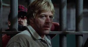 Brubaker Redford inmate