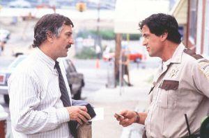 Copland Stallone De Niro