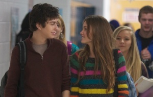Stuck in Love Wolff Liberato
