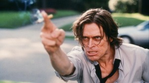 The Boondock Saints Dafoe