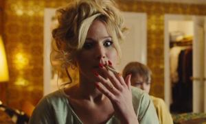 American Hustle Lawrence