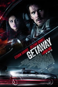 247644id1d_Getaway_Final_Rated_27x40_1Sheet.indd