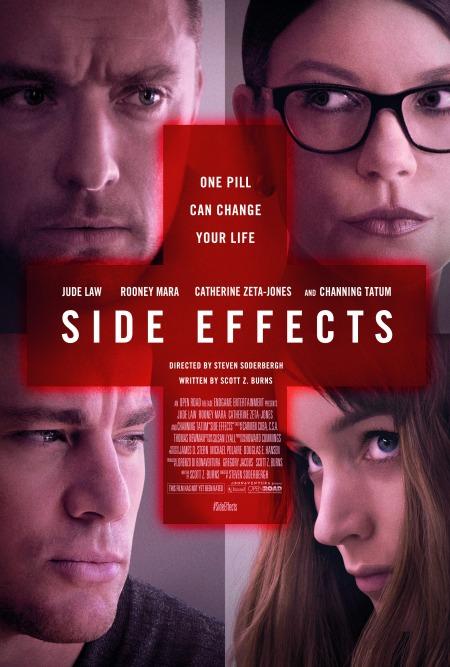 20 Best Psychological Thriller Movies on Netflix Watch ...